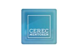 CEREC Mentoren Logo