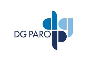 DG Paro Logo