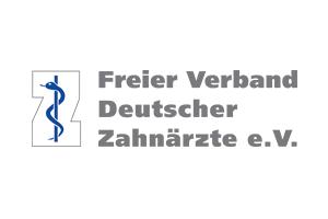 FVDZ e.V. Logo